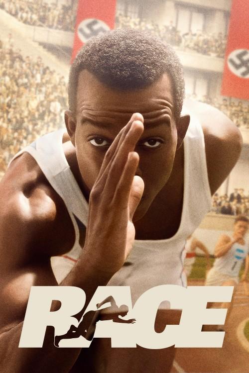 دانلود رایگان فیلم Race 2016