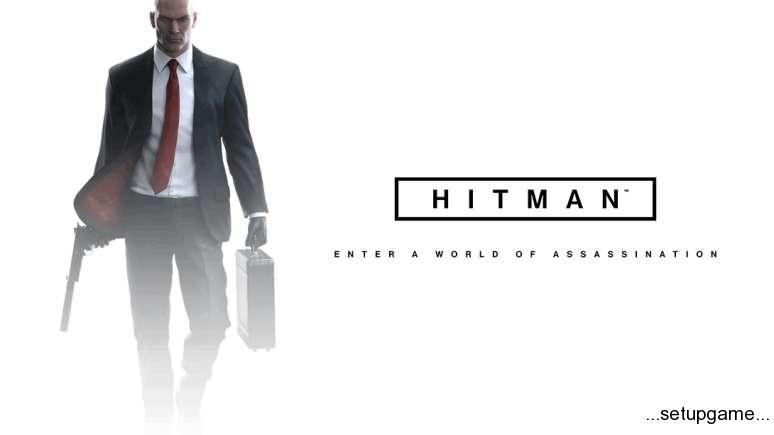 سفر به مراکش با مامور 47 (جزییاتی از اپیزود جدید بازی Hitman)