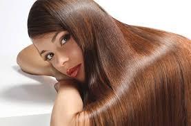 برای سلامتی موهایتان بخوانید