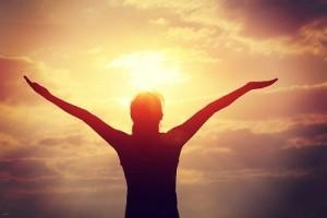 فواید و زیان های تابش نور خورشید