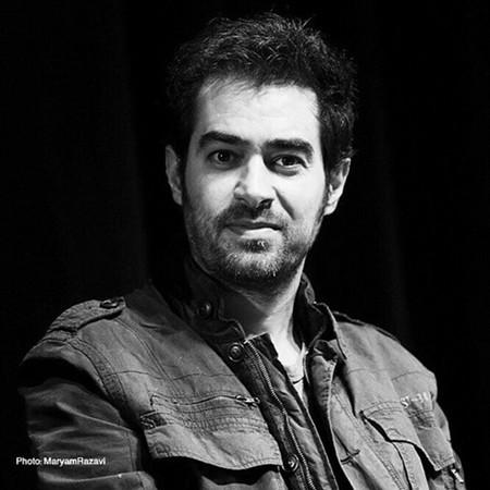 اخبار - شهاب حسینی : به توهینها اهمیت نمیدهم