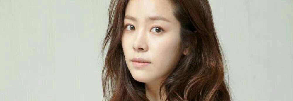 حتمال بازی هان جی مین در سریال جدید With You Tomorrow 👇👇