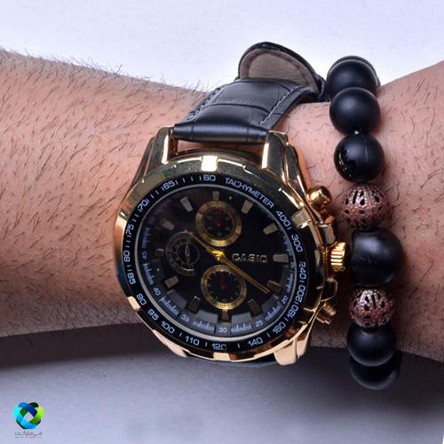 خرید «ساعت کاسیو 5002g»