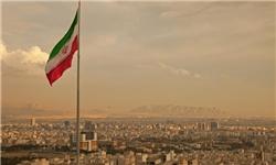 بمب نقل و انتقالات به ایران برگشت
