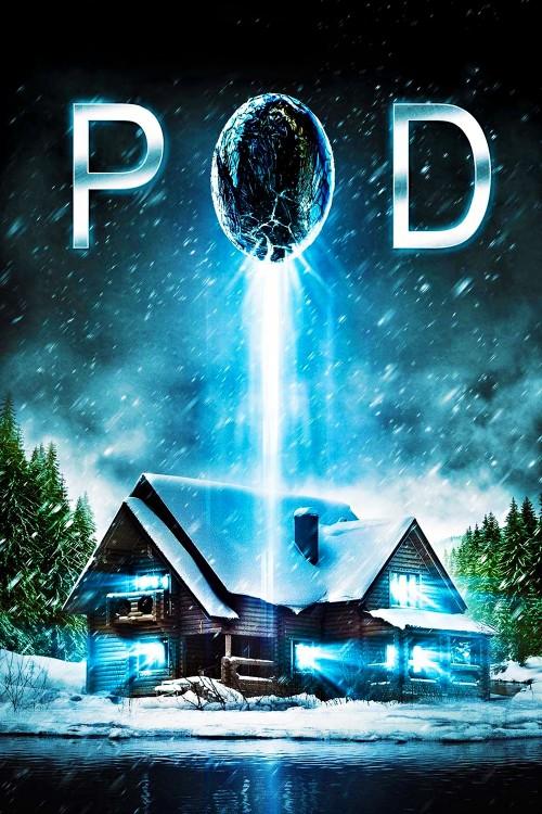 دانلود رایگان فیلم Pod 2015