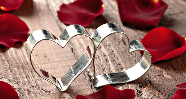 جملات عاشقانه | احساسی | عاطفی