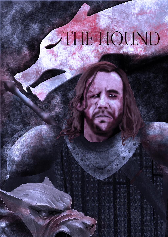 دانلود قسمت 07 فصل 06 سریال Game Of Thrones