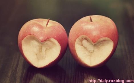 جملات عاشقانه خاص سری جدید