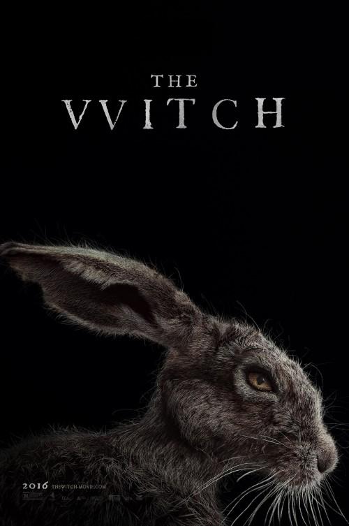 دانلود رایگان فیلم The Witch 2015