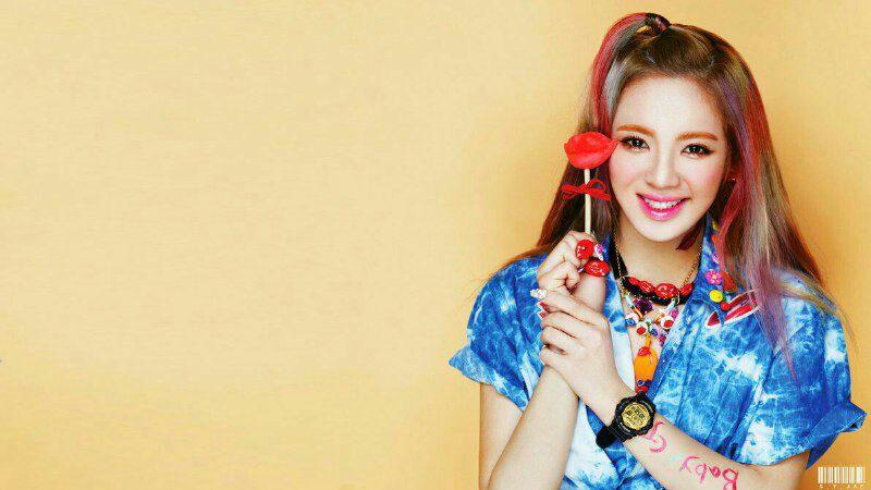چند عکس زیبا از گروه کره ای سونیشیده اس  ان اس دی snsd