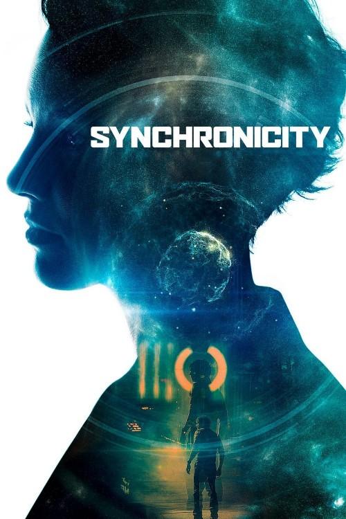 دانلود رایگان فیلم Synchronicity 2015
