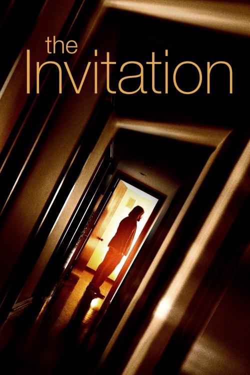 دانلود رایگان فیلم The Invitation 2015