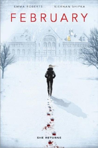 دانلود فیلم The Blackcoats Daughter 2015
