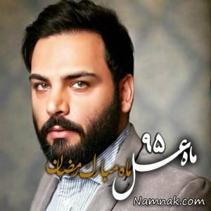 """جزییات کامل برنامه """"ماه عسل 95"""" احسان علیخانی + فیلم"""