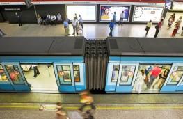 شیلی میزبان نخستین متروی خورشیدی در جهان