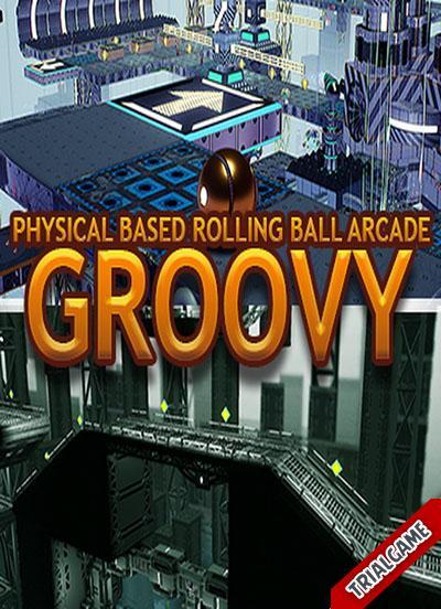 دانلود نسخه CODEX بازی GROOVY