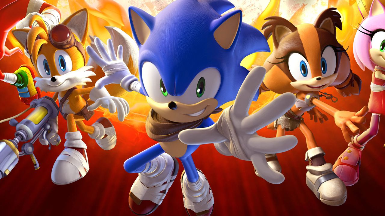 http://rozup.ir/view/1611099/sonic_boom_fire_ice.0.0.jpg