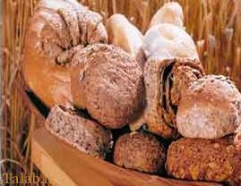 آیا نان رژیمی بخوریم یا نه؟