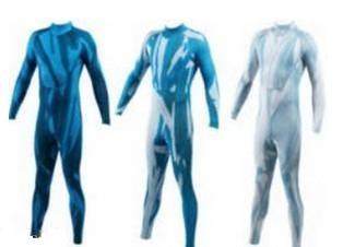 دانشمندان موفق به ساخت لباس غوای نامرئی شدند.