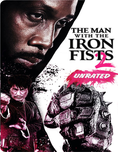 http://rozup.ir/view/16129/The-man-with-the-iron-fists-2015.jpg