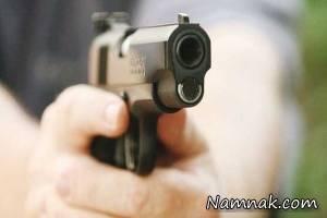 شلیک گلوله در میدان تجریش زن جوان را به کام مرگ برد