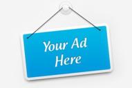 کد تبلیغات متنی برای وبلاگ