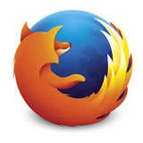 Mozilla Firefox 46.0.1 x86/x64