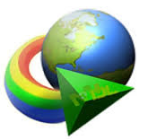 Internet Download Manager 6.25 build 20