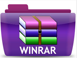 دانلود WinRAR 5.31 Final x86/x64 + Portable + Farsi
