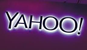 نسخه نهایی یاهو مسنجر Yahoo! Messenger 11.5.0.228 Final