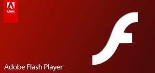 فلش پلیر Adobe Flash Player 21.0.0.242