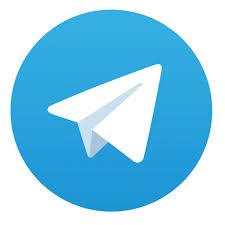 تلگرام دسکتاپ Telegram Desktop 0.9.49