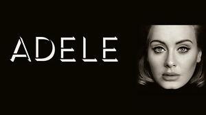 ترجمه و متن اهنگ Someone Like you از Adele