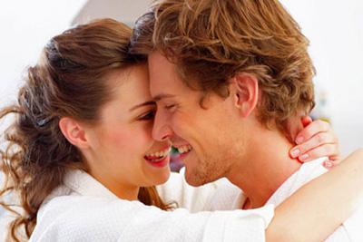 روش های تحریک جنسی و عشق بازی با همسر