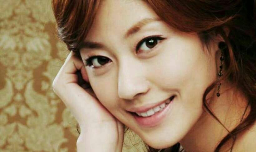 لی جی عضو گروه سابق Jwerly بعد از سه سال زندگی مشترک داره طلاق میگیره!