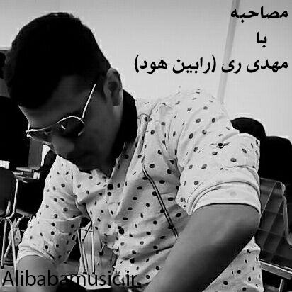 http://rozup.ir/view/1617234/mehdi2228_24253.jpg