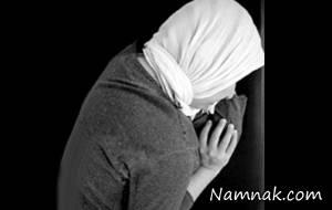 تجاوز به زن تنها با ورود از دریچه کولر