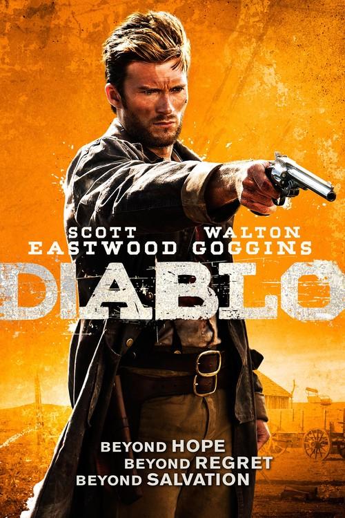 دانلود رایگان فیلم Diablo 2015