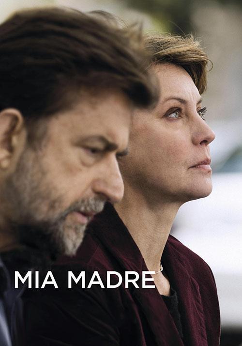 دانلود رایگان فیلم Mia Madre 2015