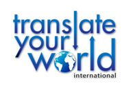 ابزار مترجم سایت به دو زبان متفاوت