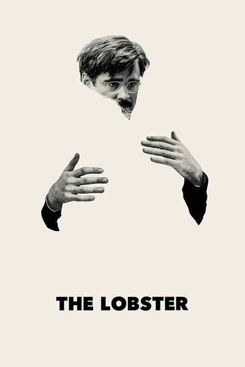دانلود رایگان فیلم The Lobster 2015