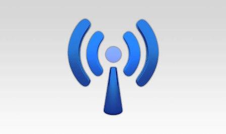 معرفی نرم افزار mHotspot جهت اشتراک اینترنت لپ تاپ با گوشی و سایر دستگاه ها