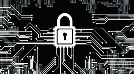 چگونه یک رمز عبور امن و قابل حفظ کردن انتخاب کنیم؟