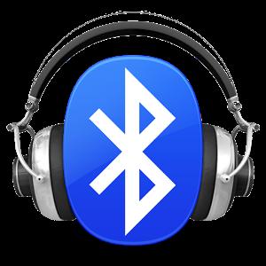 دانلود نرم افزار افزونه بلوتوث Bluetooth Detection