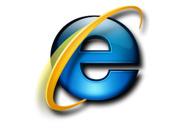 کد سازگاری قالب با اینترنت اکسپلورر