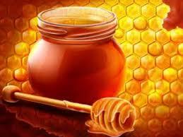 خرید کاربرد تمام آنزیمهای موجود در عسل