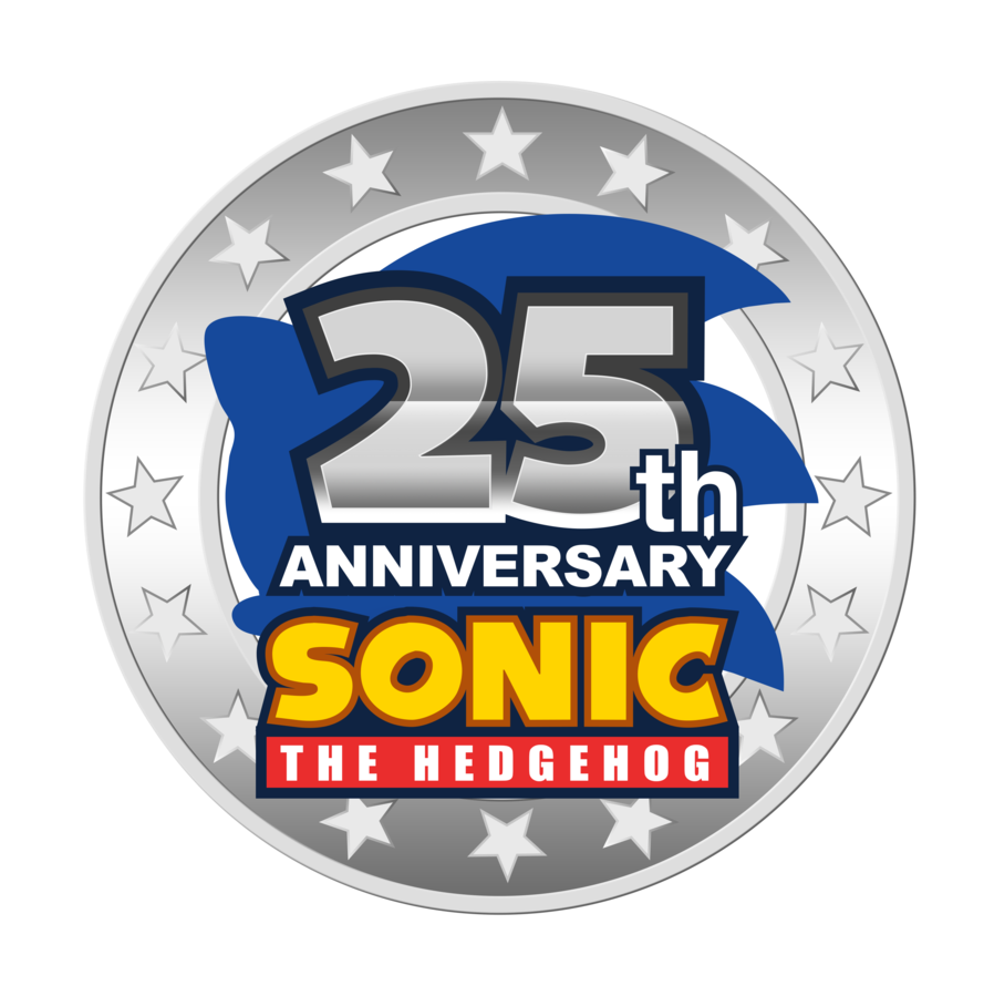 http://rozup.ir/view/1625258/sonic_25th_anniversary_logo___second_version___by_nuryrush-d9d7yki.png