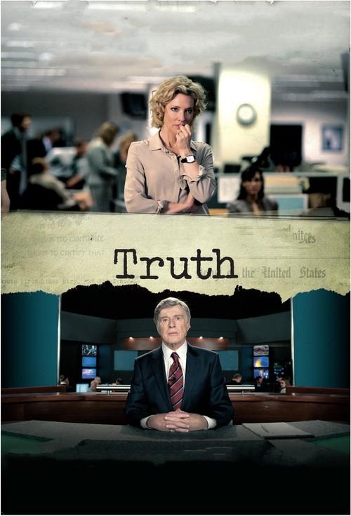 دانلود رایگان فیلم Truth 2015