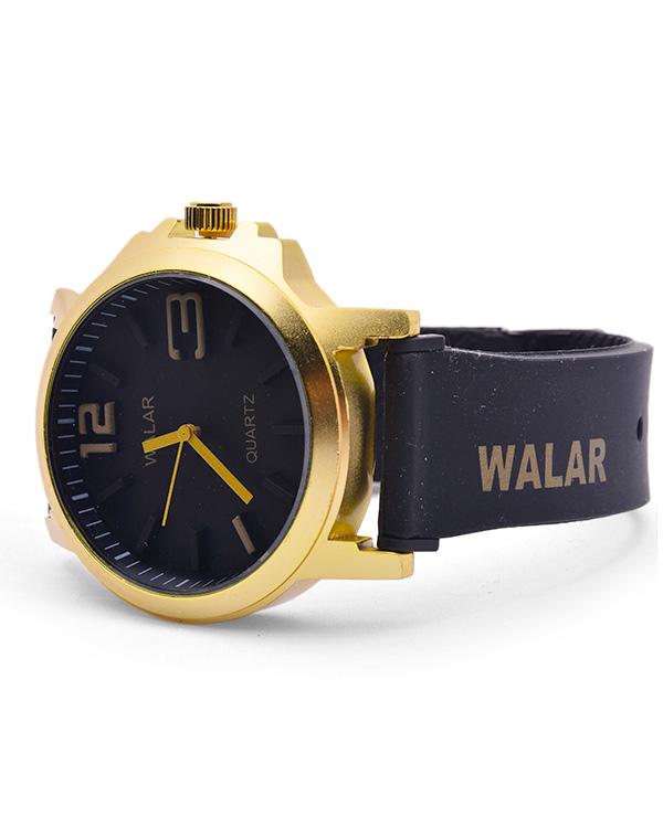خرید «ساعت مردانه طرح Walar» مدل 5296