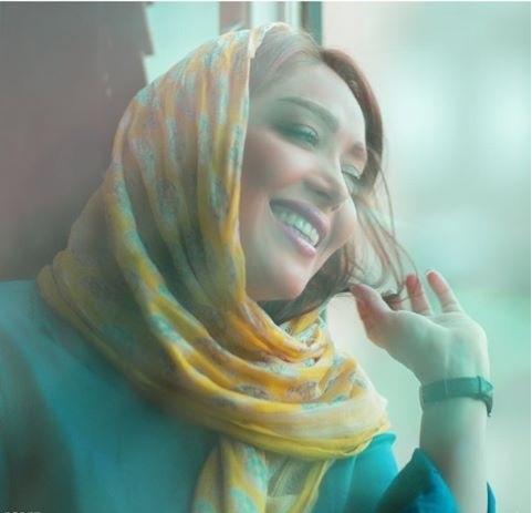 عکسهای جدید و آتلیه ای سارا منجزی پور